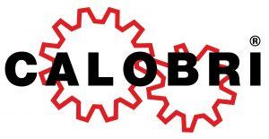 Calobri S.r.l.
