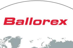 Ballorex