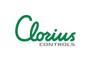 Clorius Controls