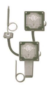 TC1 and TC1/XP Plus - Wili® Co., Ltd