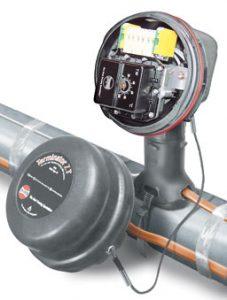 Snow & Ice Melting / Platform Heating