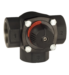 LK 845 ThermoMix®