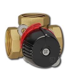 LK 840 ThermoMix® 2.0