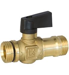 LK 536 ThermoFill® EB/EA