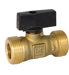 LK 537 ThermoFill® EB/EA