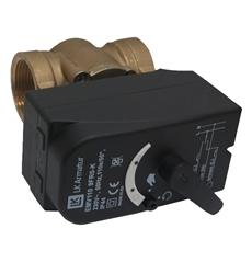 LK 840 ThermoMix® C