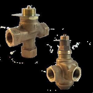 mixing valve L3s