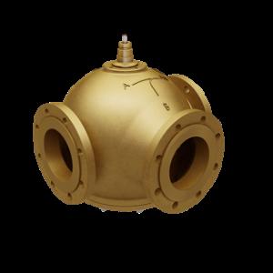 clorius mixing valve l3f