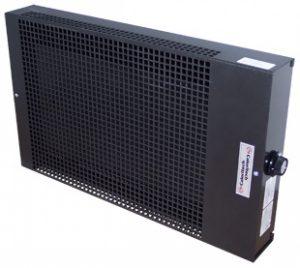 BX-Heavy-Duty-Convection-Heater