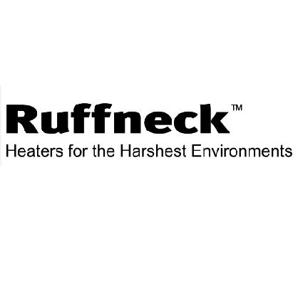 ruffneck