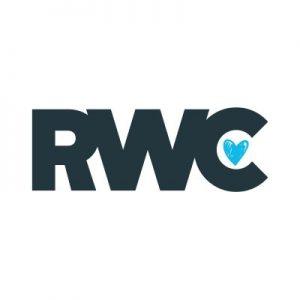 RWC VALVE
