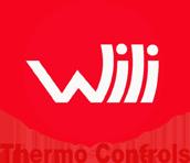 Wili® Co., Ltd