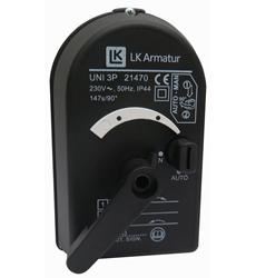 LK 941