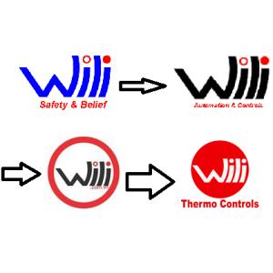 logo wili